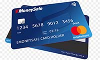 What should I ask when making a credit card?