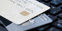 Consumer credit and <b>cardingdumps</b> card-what is the difference